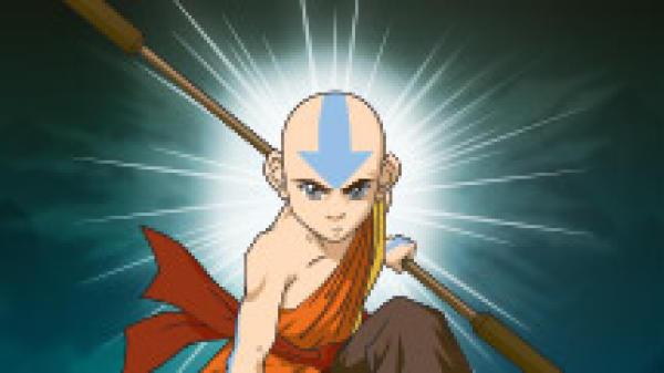 Image D Avatar src/ngsfilter.py · master · obitools / obitools · gitlab
